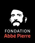 logo-fondation-abbe-pierre