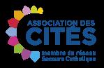 ACSC_logo_HD
