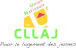 cllaj_union_nat 2012