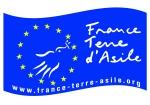 Logo France terre d'asile-01
