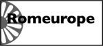 Logo-Romeurope