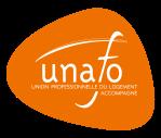 Unafo-LogoORANGE