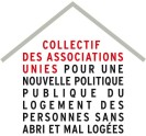cropped-cropped-logo-collectif2.jpg