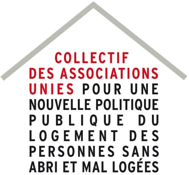 Site officiel du Collectif des Associations Unies