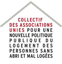 logo collectif