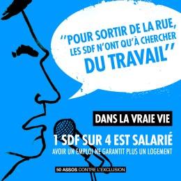 profil_sdf_bleuclair