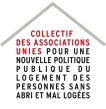 logo collectif