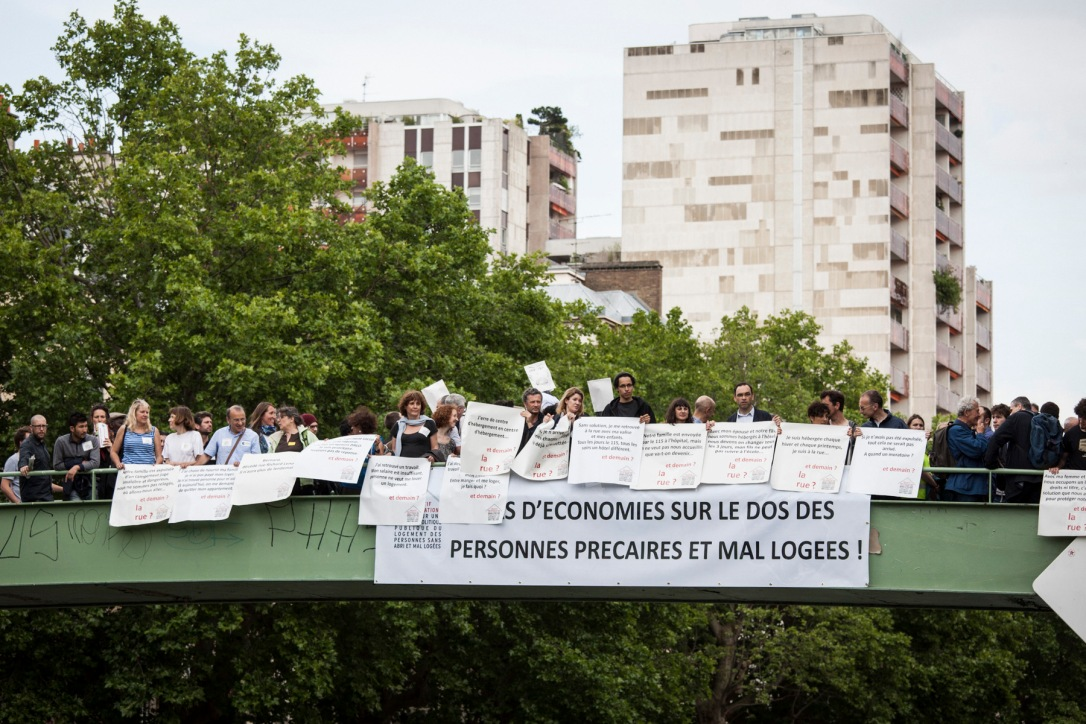 2 2014.06.09 - Collectif des Associations Unies - Mobilisation #TousAuCanal ©Sébastien Godefroy -10